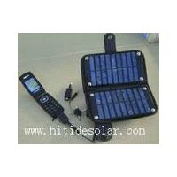 HTD401-H4.4Wsolar charger,solar charger kit,battery solar charger,power charger,energy charger