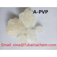 A-PVP APVP big crystals high purity