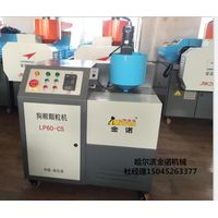 cat food making machine/dog food processing equipment