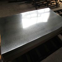 316 304 stainless steel plate Made in china