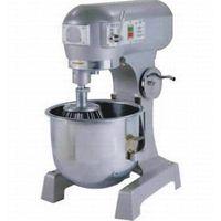 bakery flour mixer