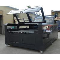 Jinan CNC Laser engraving Cutting Machine 1325 thumbnail image