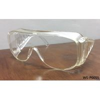 Safety Glasses WS-P0055