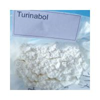 Top quality 4-Chlorotestosterone Acetate anabolic steroids raw powder thumbnail image