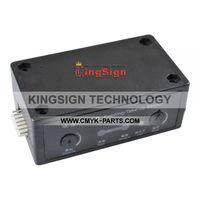Galaxy UD-181LA/1812LC/3212LC Feeding/Take-Up Sensor