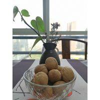 Chinese Xinjiang new crop inshell walnuts dried Nuts at a low price thumbnail image