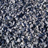 High Quality Carbon Additive Calcined Petroleum Coke CPC thumbnail image