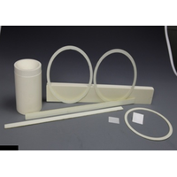 Ceramic parts and components wear-resistant ceramic