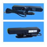Primesense Carmine 1.09 Sensor Engineering Optical 3D Shoe Scanner For Scanning Shoes Human Body thumbnail image