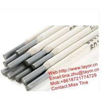 SH.J422D Carbon Steel welding electrode/welding rods/AWS E6013 welding electrode/welding machine/wel