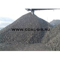 low volatile coal