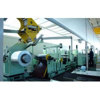 Aluminum sheet, plate, coil, strip, disc, circle