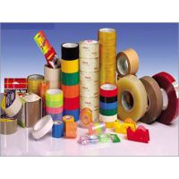 Adhesive Tapes,Stretch film , Strapping,Automobile Parts,Grease Guns,Silicone sealant,Stainless stee