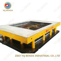 Hot sale Benda factory sale ceramic tile mould