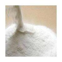 Low molecular weight Food grade of hyaluronic acid sodium hyaluronate powder thumbnail image