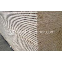 Tongue and Groove OSBT&G OSB