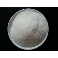 Oxymetholone Anadrol Oral Anabolic Steroids / Muscle Building Anabolic Steroids CAS 434-07-1 thumbnail image