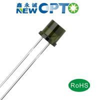 Everylight alternatives----------environmentally LDR (SGS & ROHS)-----NEW OPTO