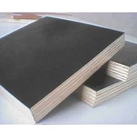 film faced plywood thumbnail image