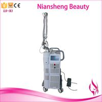 2016 new professional medical equipment Vaginal tightening machine