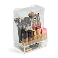 Wellbeing Acrylic Storage Boxes Vendor With Top Quality Price