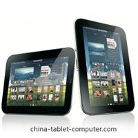 Lenovo Le pad - 10.1 Inch Tablet PC With WLAN + 3G + 16GB