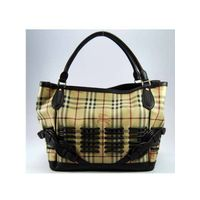 fashion bag 2010 collection-Newest fashion bags, cheap fashion bags, quality fashion bags-3w  vogue4