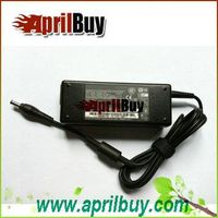 75W Laptop AC Adapter For TOSHIBA 19V 3.95A