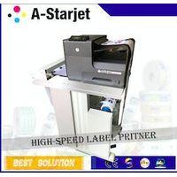 Digital Sticker Printer, Label Printer