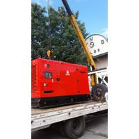OFFERING: Diesel Generator Sets