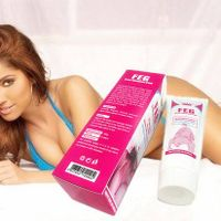 FEG Breast Shaping Cream/Fast and Efficient/SAFTY thumbnail image