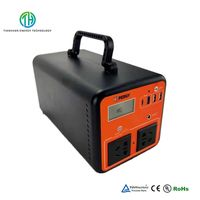 3.2v 280ah Lithium Ion Battery Cell Rechargeable Batteries For Ev thumbnail image