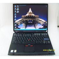IBM T30 thumbnail image