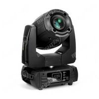Best Quality Newly Design 150 W Mini Spot Stage Moving Head Lights