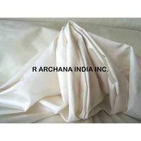 Bridal Silk Fabric thumbnail image