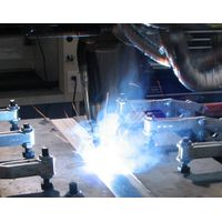 welding services thumbnail image
