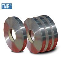 aluminum strip for transformer winding thumbnail image