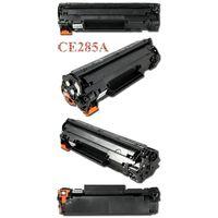 toner cartridge CE285A,85A,285