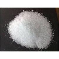 Industrial trisodium phosphate thumbnail image