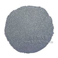 50:50 Al-Mg alloy powder, welding material