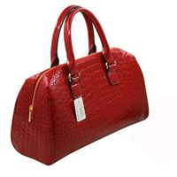 fashion bags,ladies handbag china manufacture 2014 thumbnail image