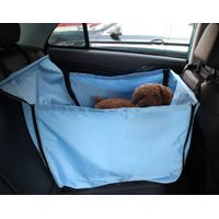 pet protective blanket pet products