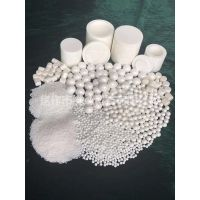 zirconia beads/ceramic balls /zirconia grinding medium