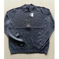 Lady Sweater Original USA
