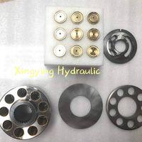 Liebherr LPVD35/45/64/75/90/100/125/140/165/225/250 Hydraulic piston pump part