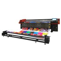 Sublimation Paper for Digital transfer Printing paper thumbnail image