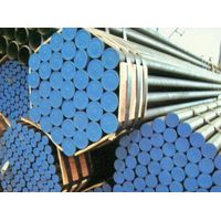 ASTM A106GrB seamless steel pipes and tubes for high pressure boilers