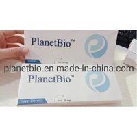 Inyeccion Dermica De Acido Hialuronico 1ml Con Enlaces Cruzados PARA La Rodilla