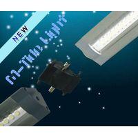 300mm LED bar light thumbnail image