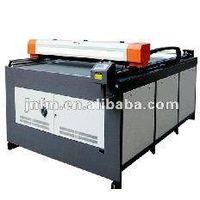 laser engraving machine 1325LC